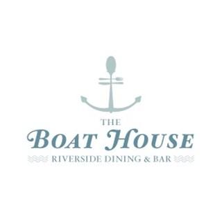 The Boat House - Stratford Upon-Avon