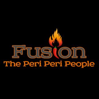 Fusion - Morecambe
