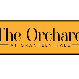 The Orchard - Ripon