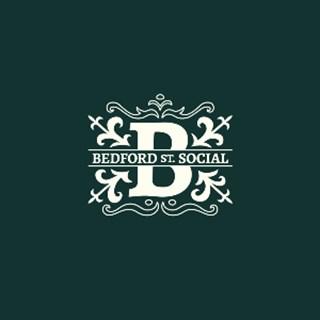 Bedford Street Social - Middlesbrough,