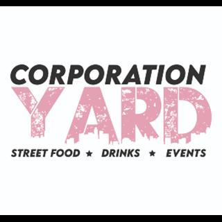 The Corporation Yard - Cardiff