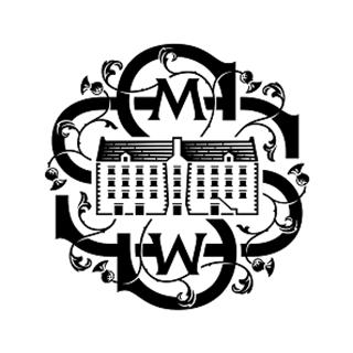 SMWS Queen Street - Edinburgh