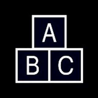 ABC Taproom - Manchester