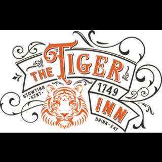 The Tiger Inn - Ashford