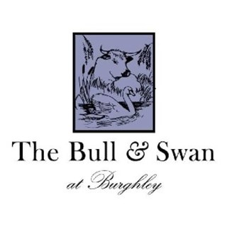 The Bull And Swan - Stamford