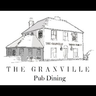 The Granville - Canterbury