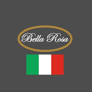 BELLA ROSA BUSHEY - Bushey
