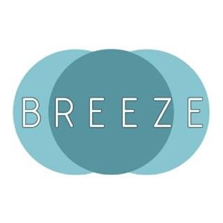 Breeze - Weymouth