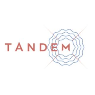 Tandem Restaurant - Leicester
