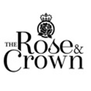 The Rose and Crown - woodside