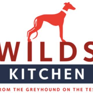 WILDS Kitchen  - Stockbridge