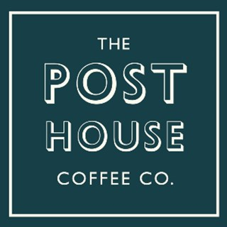 The Post House Coffee Co - Perthshire