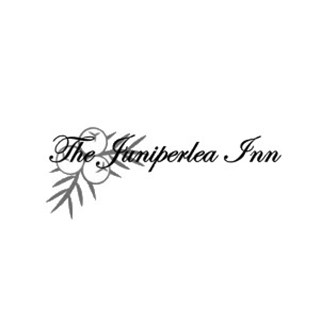The Juniperlea inn - Midlothian