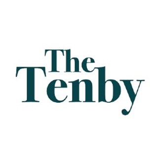 The Tenby - Jersey
