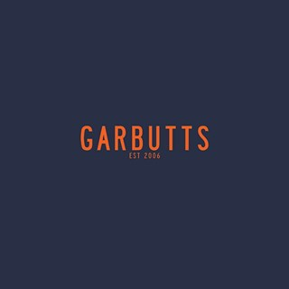 Garbutts - Hull