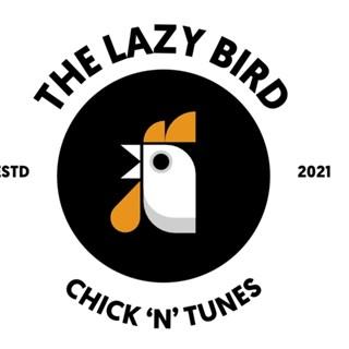 The Lazy Bird - Wetherby