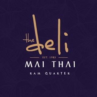 Mai Thai Deli - Wandsworth