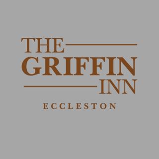 The Griffin Inn - St. Helens