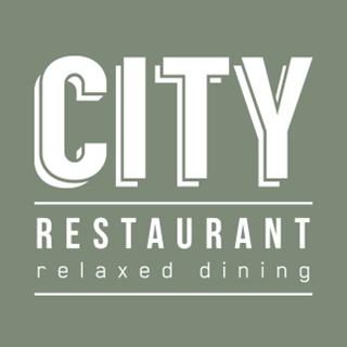 City Restaurant - Edinburgh