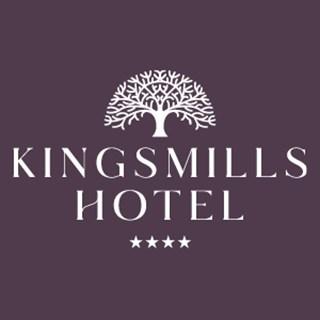 Kingsmills Hotel - Inverness