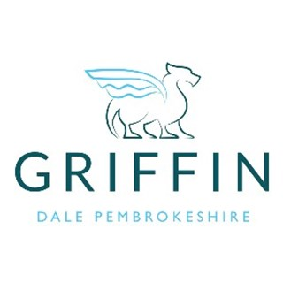 The Griffin - Haverfordwest