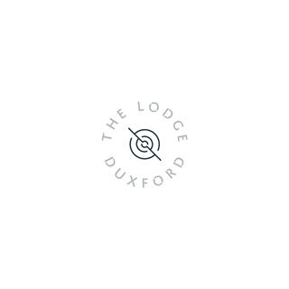 The Lodge, Duxford - Duxford