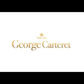 Sir George - St Peter