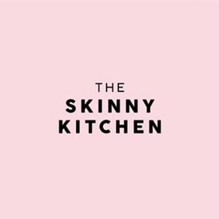The Skinny Kitchen  - Sant Antoni de portmany