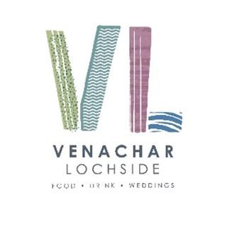 Venachar Lochside - Callander