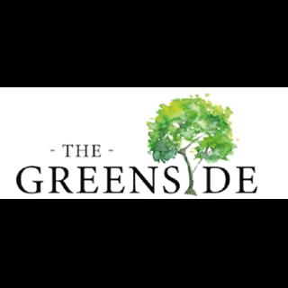 The Greenside Restaurant - South Ayrshire