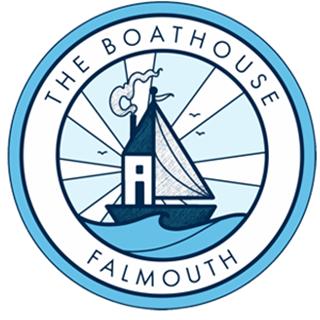 The Boathouse Falmouth - Falmouth