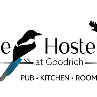 The Hostelrie - Goodrich