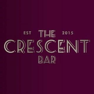 The Crescent Bar - Carlisle