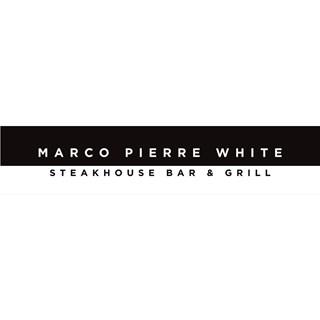 Marco Pierre White Steakhouse Birmingham - Birmingham