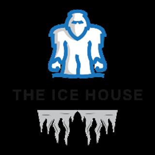 Ice House - Portstewart