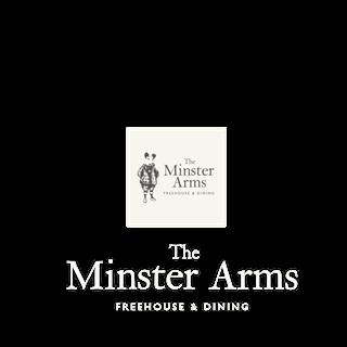The Minster Arms - Wimborne