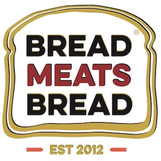 Bread  Meats Bread  FORT KINNAIRD - Fort Kinnaird