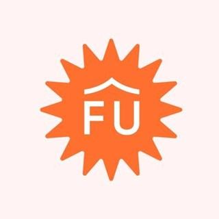 House of Fu - Leeds