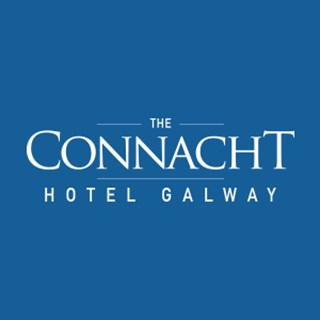 The Connacht Hotel Galway - Galway