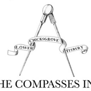The Compasses Inn - Salisbury