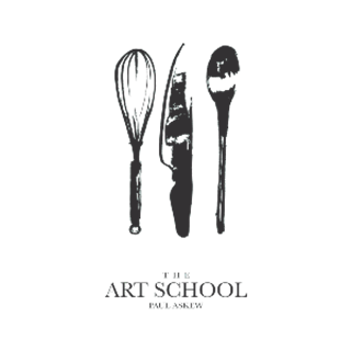 The Art School - Liverpool