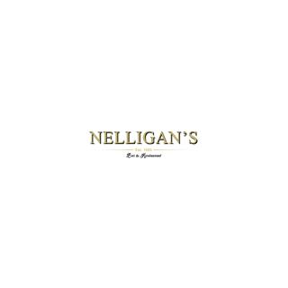 Nelligan's Bar & Restaurant - Limerick