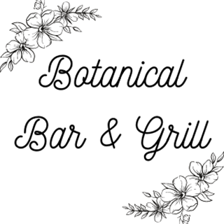 Botanical Bar & Grill at Union Square - Aberdeen