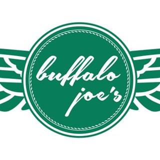 Buffalo Joes - Bishops Stortford