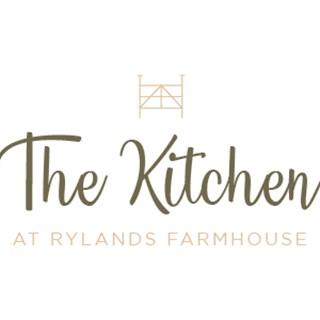 Rylands Farm - Wilmslow ,