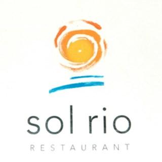 Sol Rio - Westport