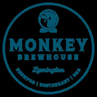 Monkey Brewhouse - Lymington