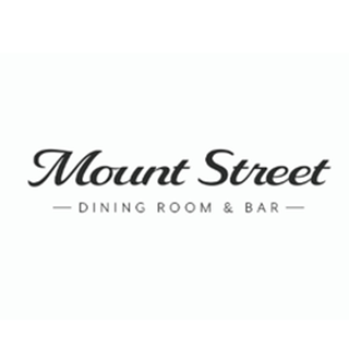 Mount Street Dining Room and Bar - Manchester