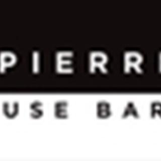 MPW Steakhouse Bar & Grill Angel Kings Cross - London