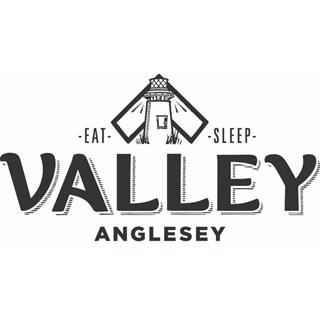 Valley Hotel - Valley